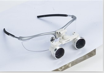 High Quality Of Dental Loupes Surgical Medical Equipment