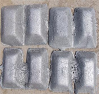 High Quality Pig Iron