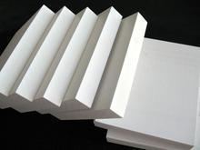 High Quality Pvc Free Foam Board
