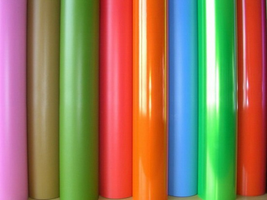 High Quality Pvc Sheet Film Plastic Inflatable Insulated Phthalate Free Vinyl Soft Roll