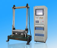 High Quality Shock Testing System