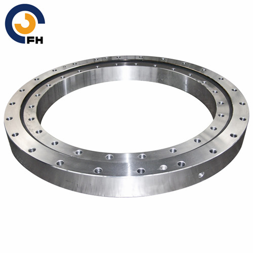 High Quality Slewing Ring Bearing