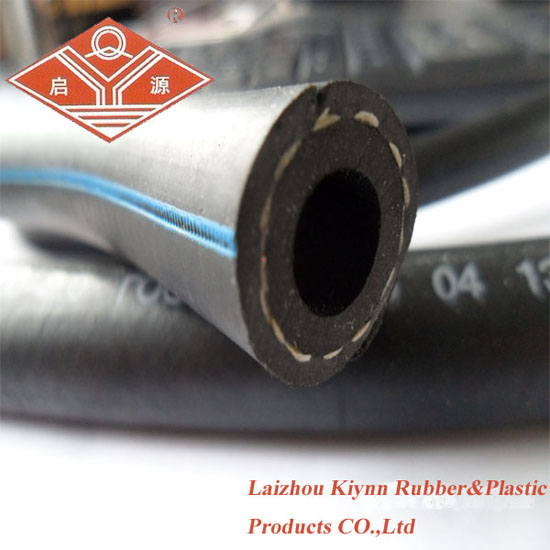 High Quality Smooth Surface Air Rubber Hose