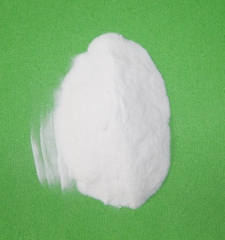 High Quality Soda Ash Light Low Price