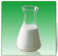 High Quality Sorbitol Powder