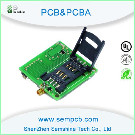 High Quality Usb Flash Drive Circuit Board