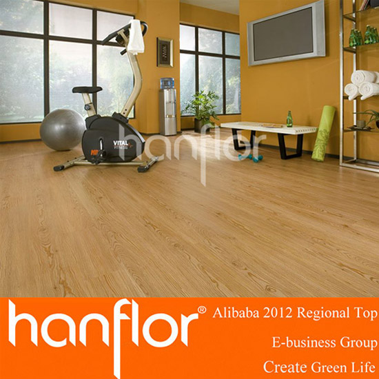 High Quality Vinyl Flooring For Home