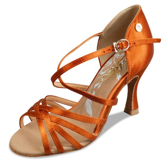 High Quality Women Dance Sandals