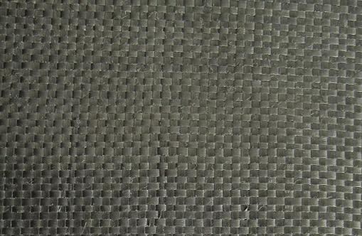 High Quality Woven Geotextile