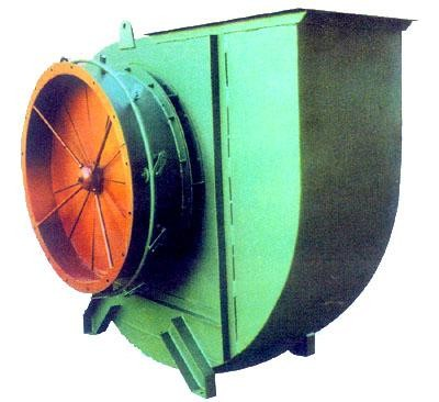 High Quingity Centrifugal Blower