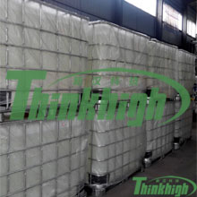 High Range Additive Concrete Pce Superplasticizer Admixture