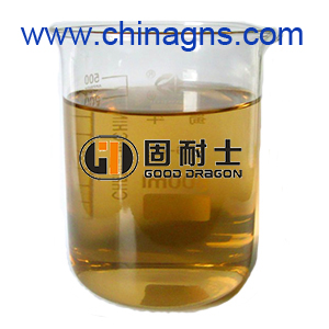 High Range Polycarboxylate Superplasticizer