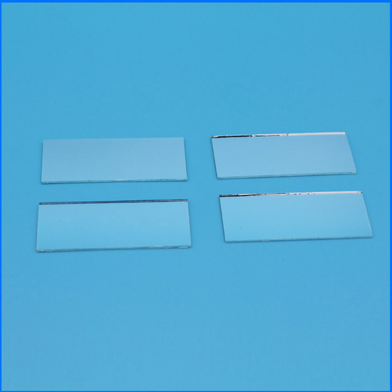 High Reflective Optical Mirrors