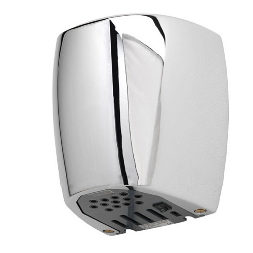 High Speed Automatic Hand Dryer 208