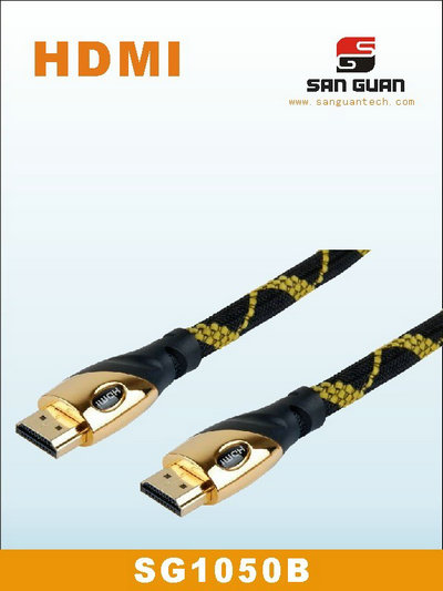 High Speed Hdmi Cable1 3 1 4 2 0