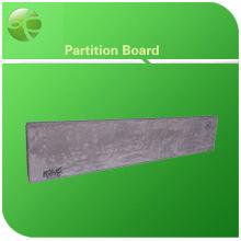 High Strength Fiber Cement Wall Panel Board