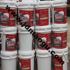 High Strength Structural Adhesive