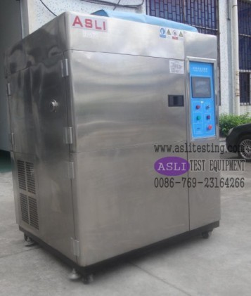 High Temperature Resist Test Equipment