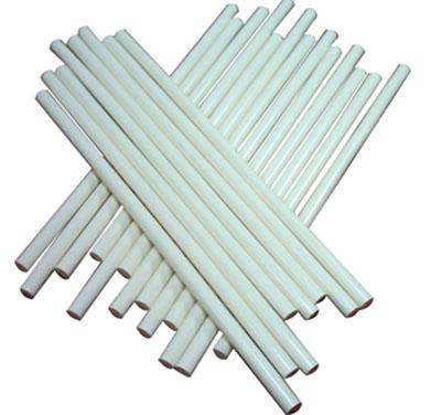 High Temperature Resistance Hot Melt Glue Sticks 1107 140