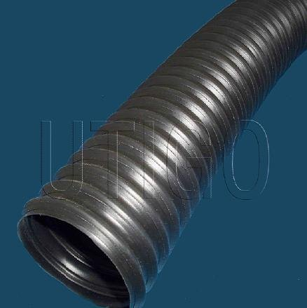 High Temperature Thermoplastic Elastomers Tpr Duct