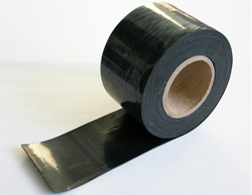 High Voltage Self Adhesive Tape