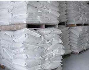 High Whiteness Filler Aluminium Hydroxide