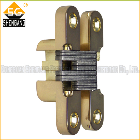 Hinges For Door Cabinet