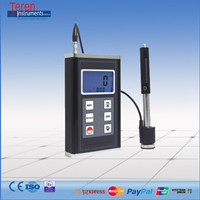 Hm 6580 Steel Leed Hardness Tester