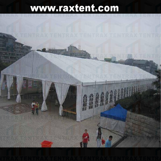 Holiday Tent Exhibition Marquee Event Wedding Festival Corporate