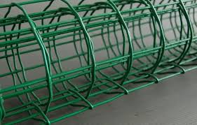 Holland Wire Mesh Factory Professional Manufacturer Best Price Good Quality