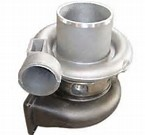 Holset Bht3b Turbocharger