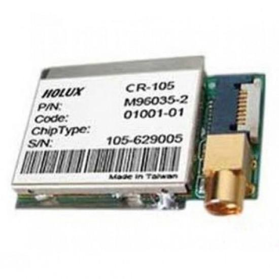 Holux Cr 105 Gps Module