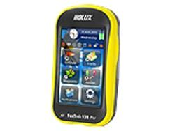 Holux Gm 130 Pro Outdoor Gps