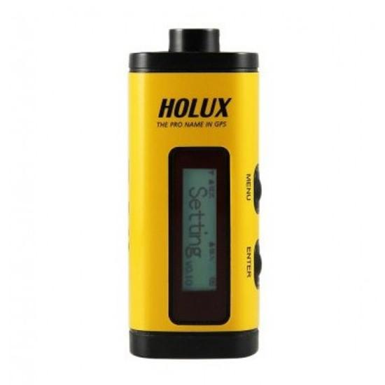 Holux M 241 Data Logger