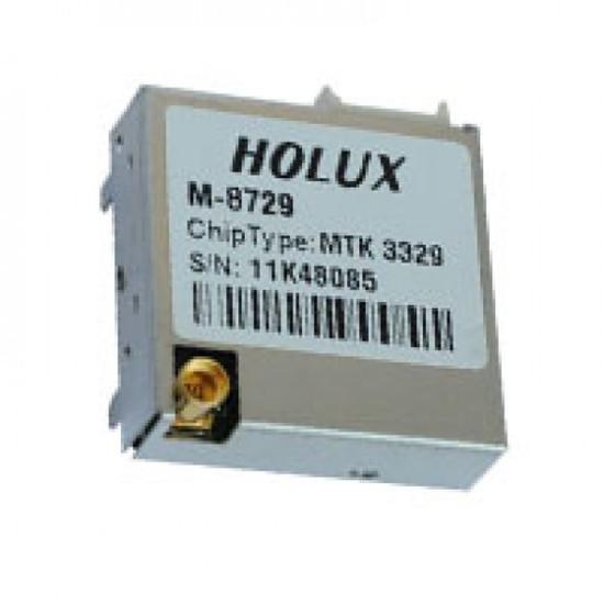 Holux M 8729 Gps Module