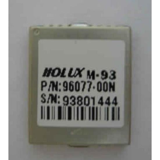 Holux M 93 Gps Module