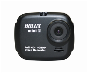 Holux Mini 2 Digital Video Recorder