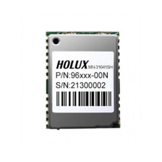 Holux Mn 31641sh Gps Module