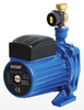 Home Booster Circulator Fpa20 160