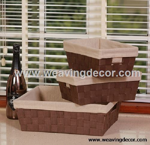 Home Ikea Storage Baskets Boxes Fruit Basket From Factory