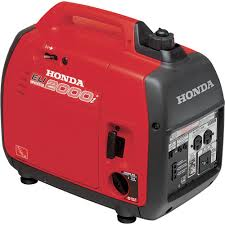 Honda Welding Machine