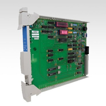 Honeywell Auxiliary Files Tdc 2000 30731720 001