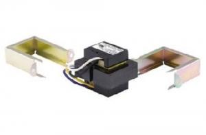 Honeywell Control Transformer Nema Rated