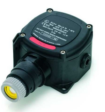Honeywell Position Sensor 18100