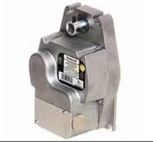 Honeywell Spring Return Actuator Ms4309f1005