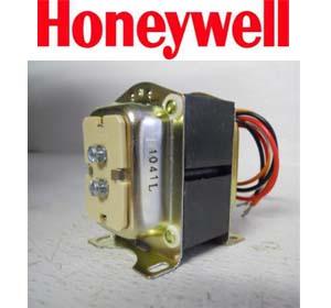 Honeywell Super Tradeline At87a 1106 Multi Mount Control Circuit Transformer