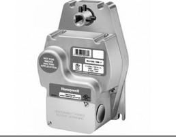 Honeywell Two Position Actuator Ml4135b1006