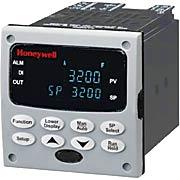 Honeywell Udc3200 Universal Digital Controller