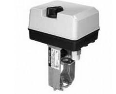 Honeywell Valve Actuator Vc6936zz11530