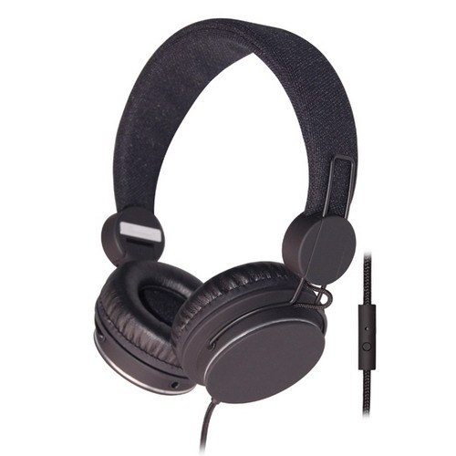 Hongkong Electronics Fair Fashion Headphone Headset I6